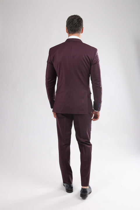 Costum Bordo - BMan191 (8)