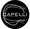 Capelli Hair Extensions