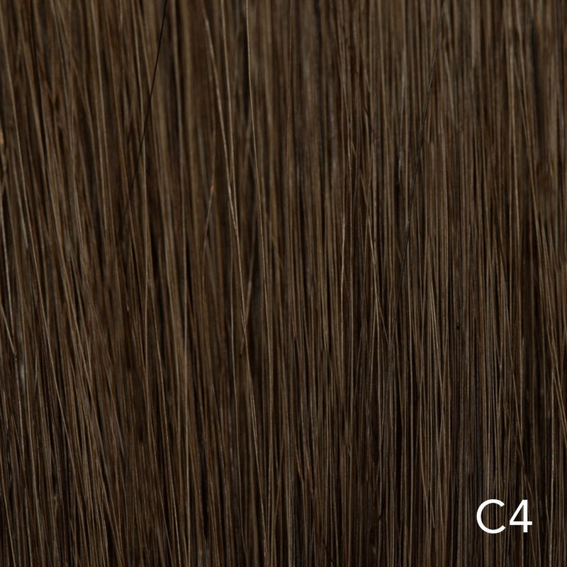 I-Tip by Capelli