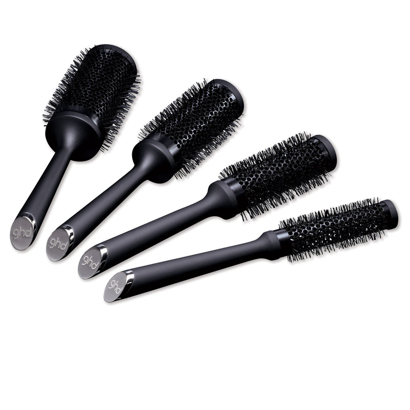 ghd Ceramic Vented Radial Brush