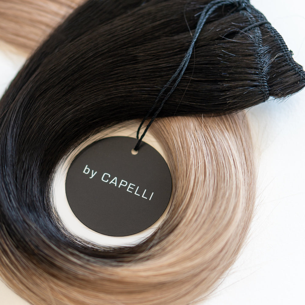 Clip-Ins by Capelli