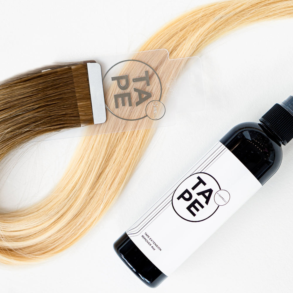 Tape by Capelli