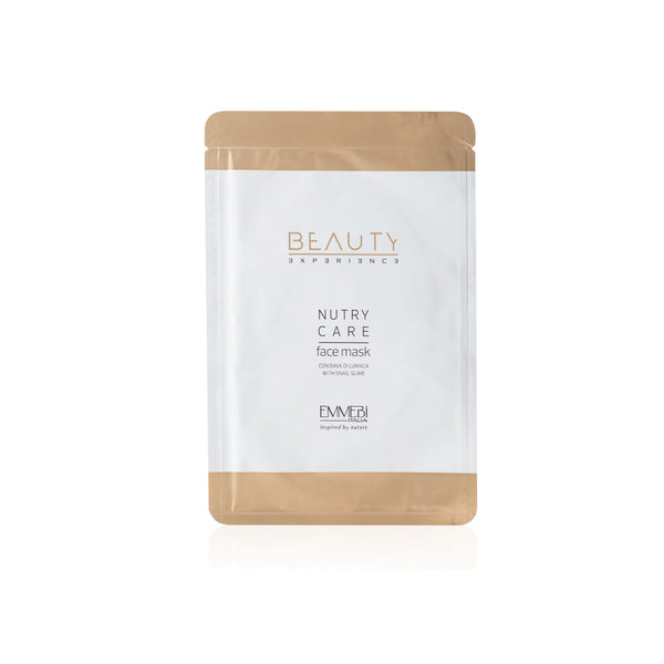 Emmebi Nutry Care Face Mask