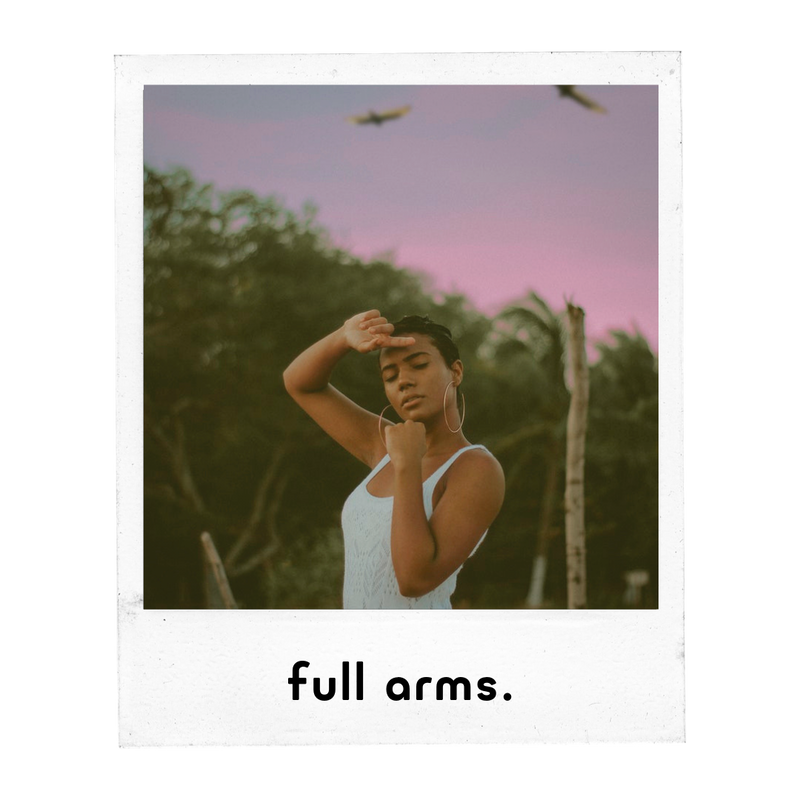 Full Arms