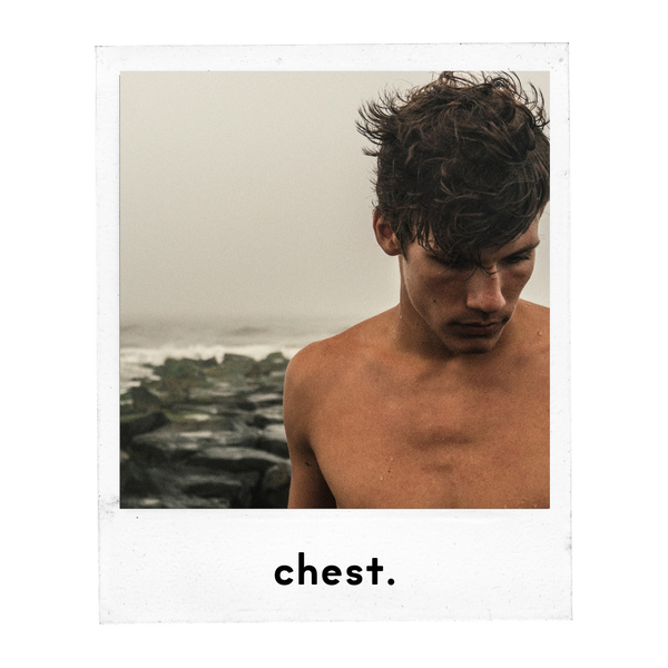 Chest Male