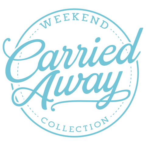 The Weekend Collection - August 2019 to January 2020
