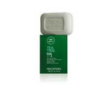 Tea Tree Body Bar