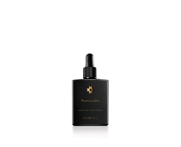 Marula Rare Oil Treatment