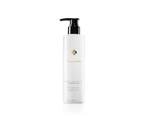 Marula Replenishing Shampoo