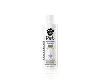 Pet Super Bright Shampoo