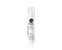 Pet Waterless Foam Shampoo