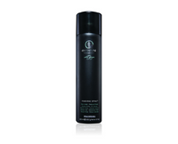 Awapuhi Finishing Spray