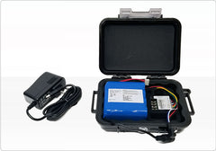 GL300 External Battery Kit