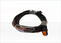 Extra GV600M LTE Series Power Harness