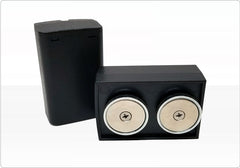 SALE - GL300 (2G) Magnetic Case