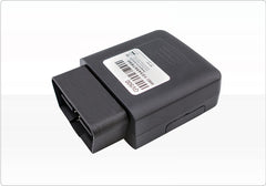 Queclink GV500MA (LTE) OBDII Vehicle Tracking Device