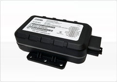 Queclink GV600MA (LTE) Rechargeable Trailer Tracking Device