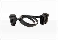 OBD Extend Cable