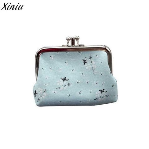 Women Mini Purses Fashion Animal