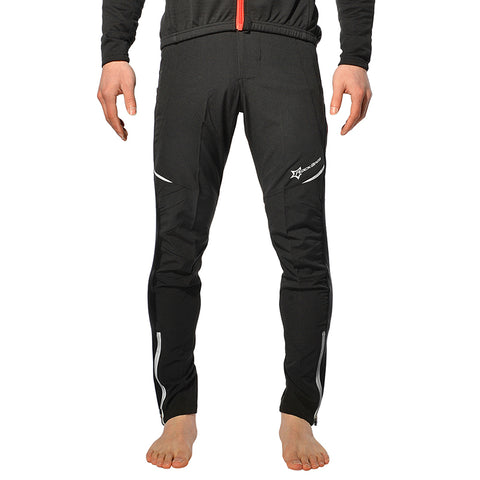 Image of ROCKBROS Breathable Summer Cycling Pants