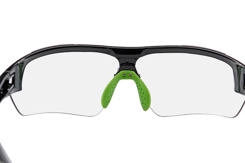 Image of ROCKBROS Transition Glasses
