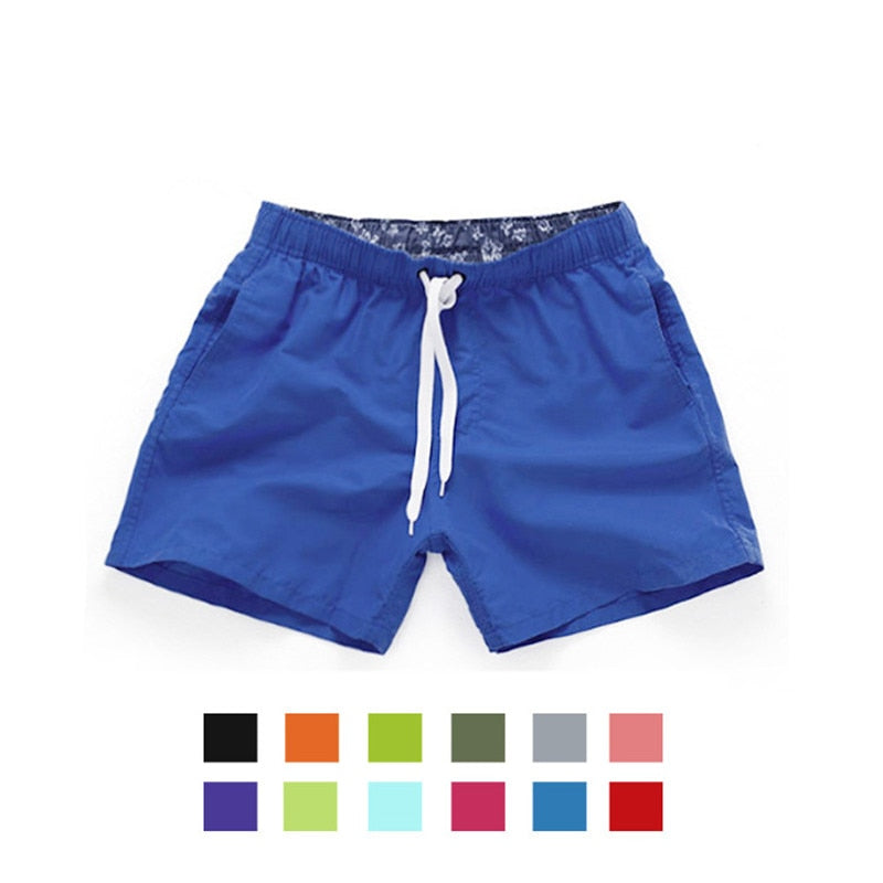 CYCLEZONE Men's Cycling Shorts
