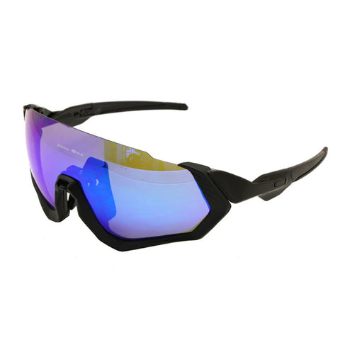 Image of Daisy One Transition Polarized Cycling Glasses