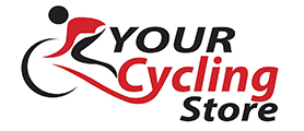yourcyclingstore