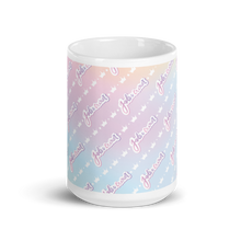 Load image into Gallery viewer, Jade & Crown Mug