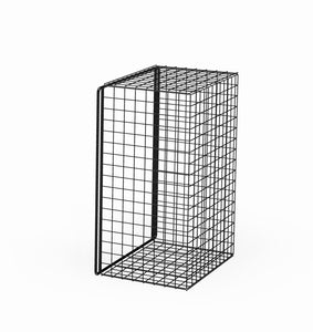 PRO 800 Food/Water Cage
