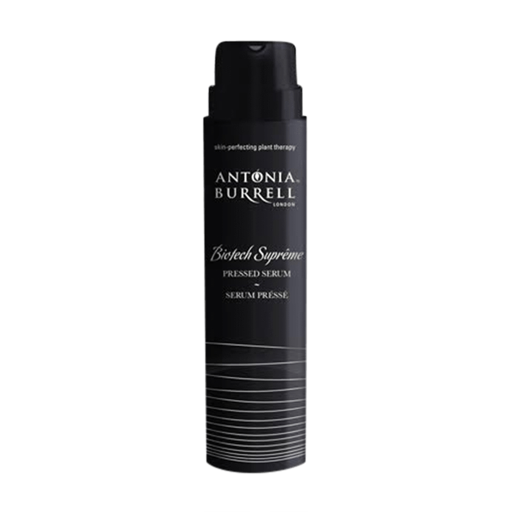 Biotech Supreme Pressed Serum