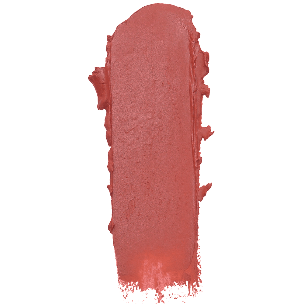 Satin Luxe Lipstick - Climax
