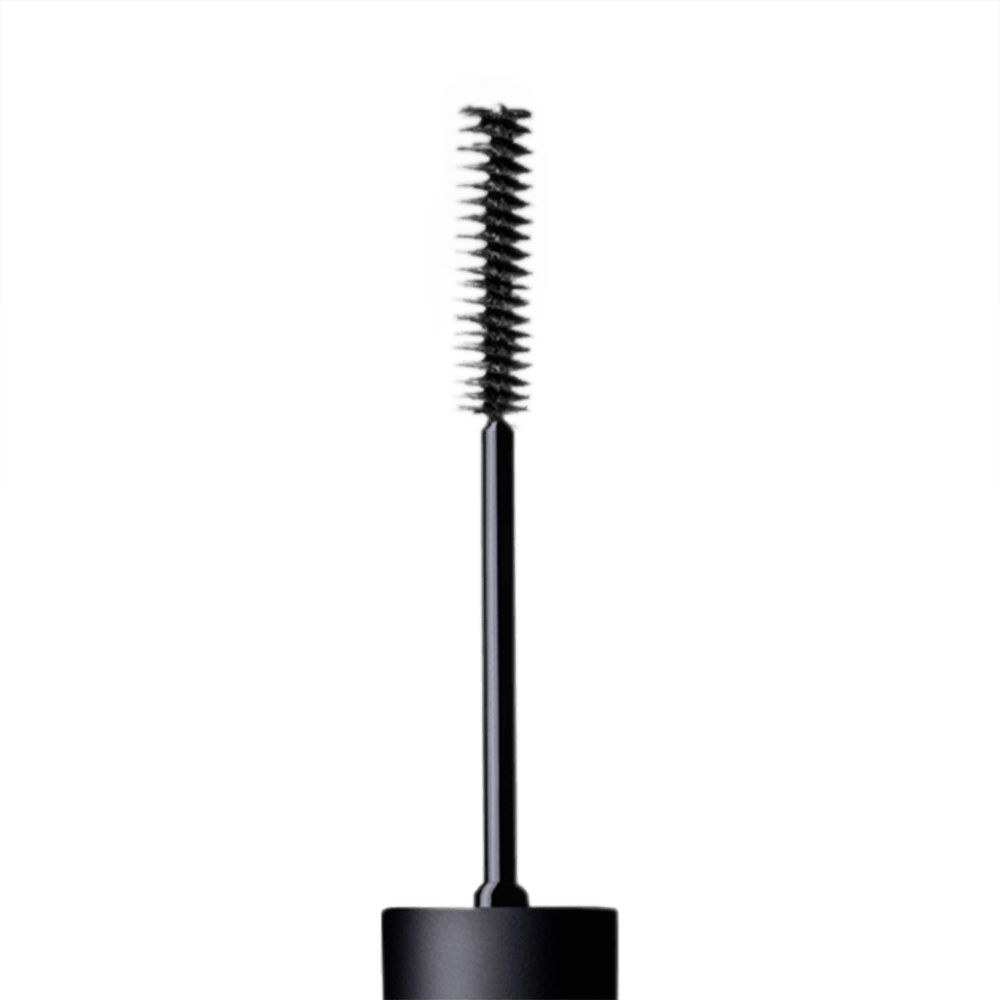 Infinite Lash Definition Mascara