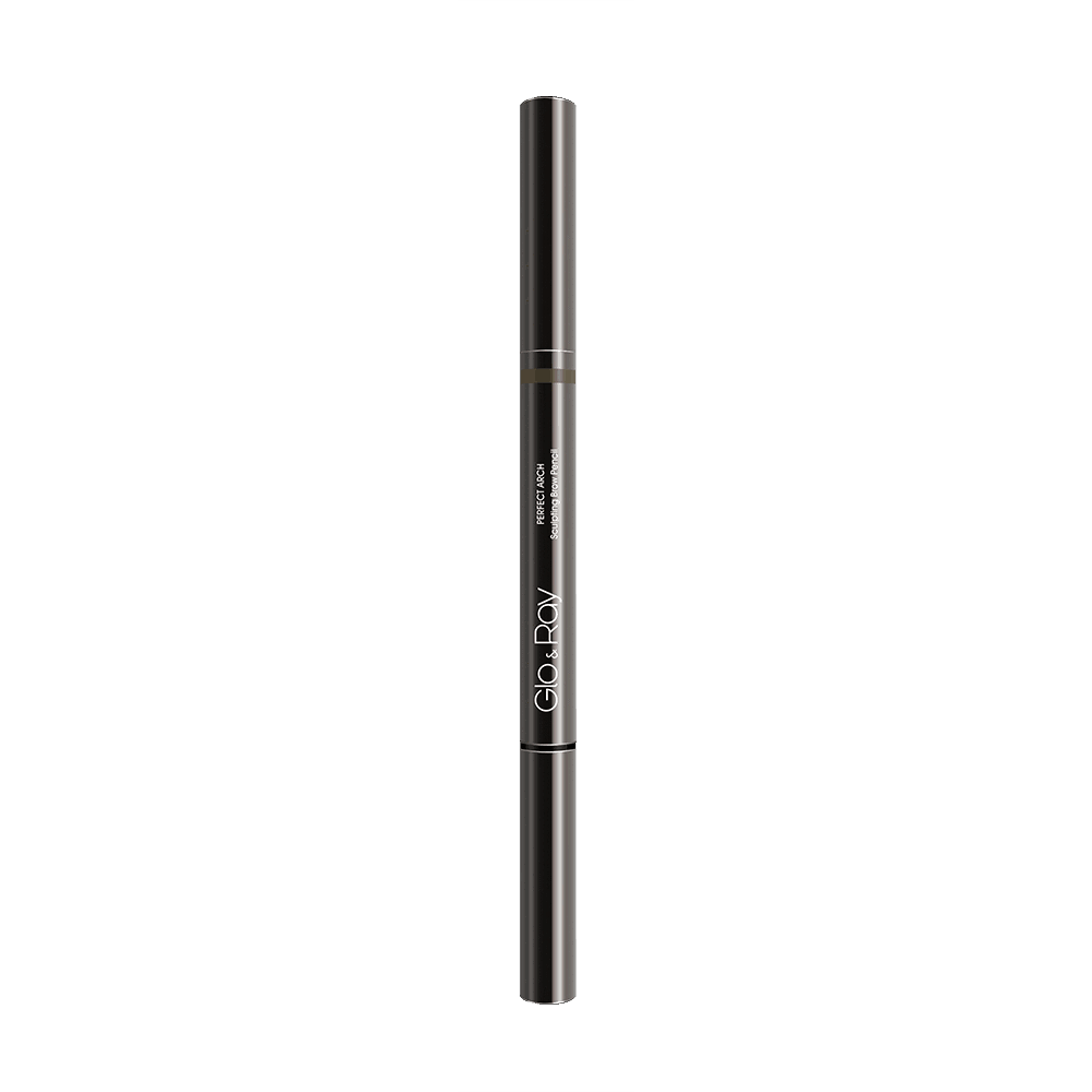 Perfect Arch Sculpting Brow Pencil - Warm Brown
