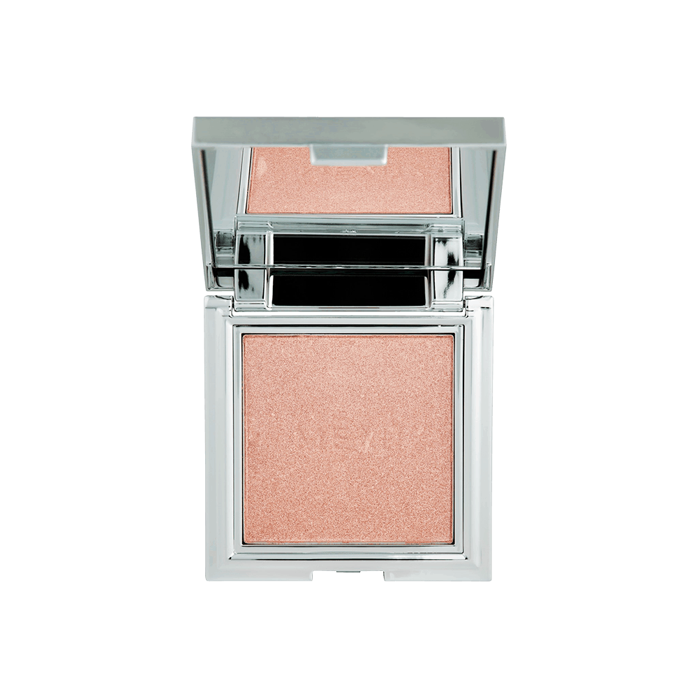 Radiance Highlighter Powder - Glow Up