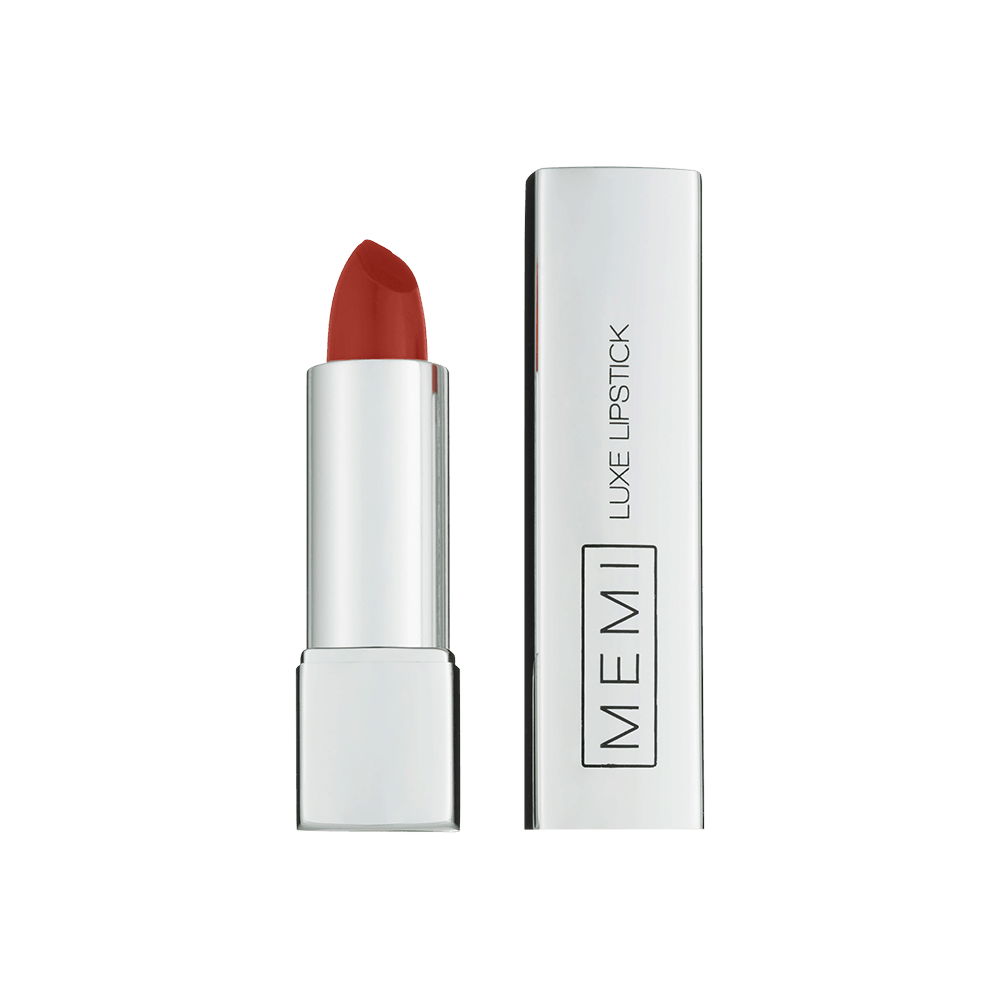 Matte Luxe Lipstick - Hard to Get