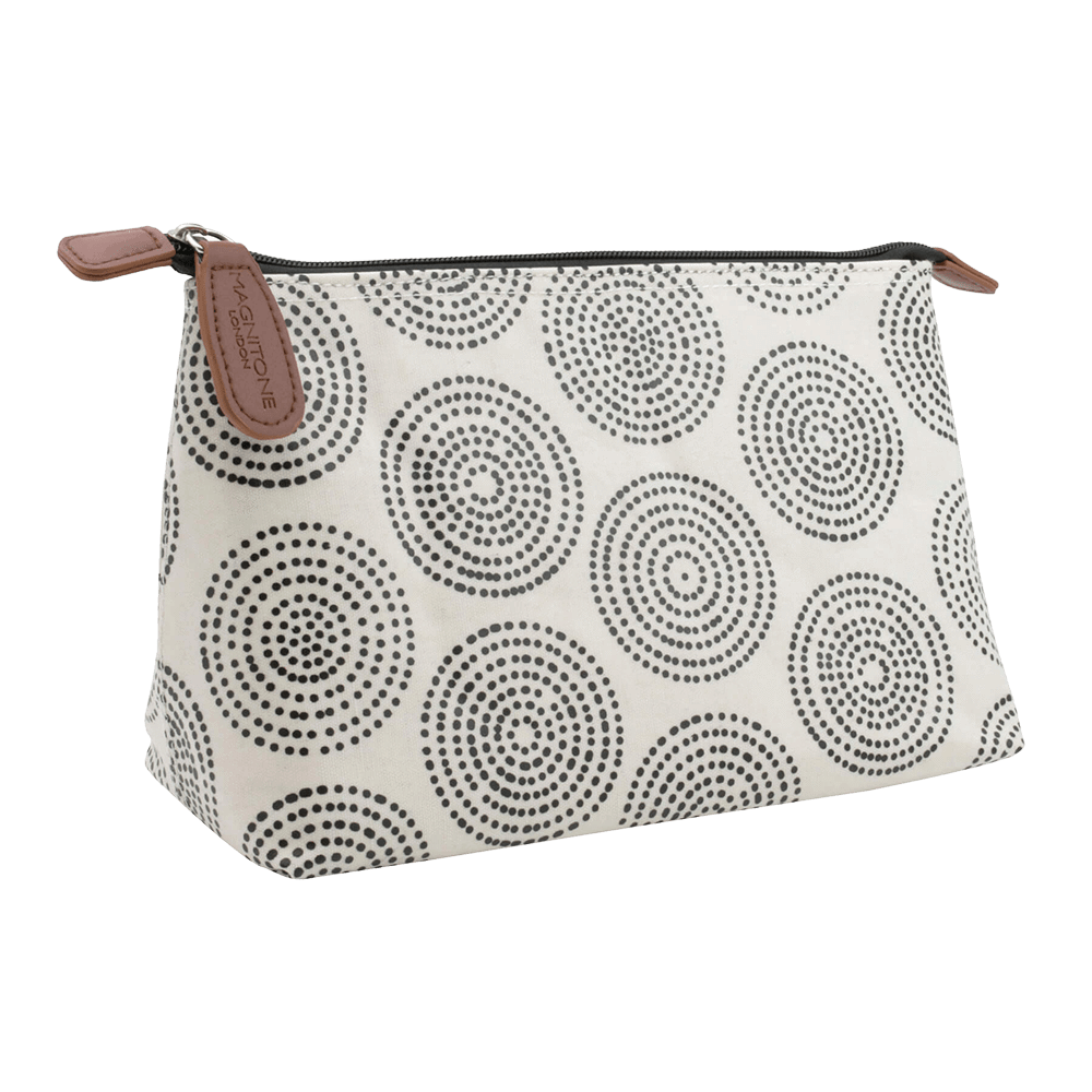 Limited Edition Brush Bag by Heather Marten