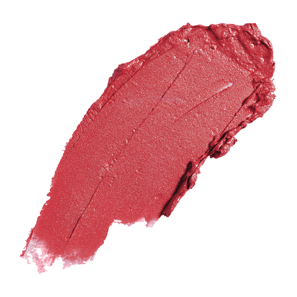 Limited Edition i-pout in Rose Intense