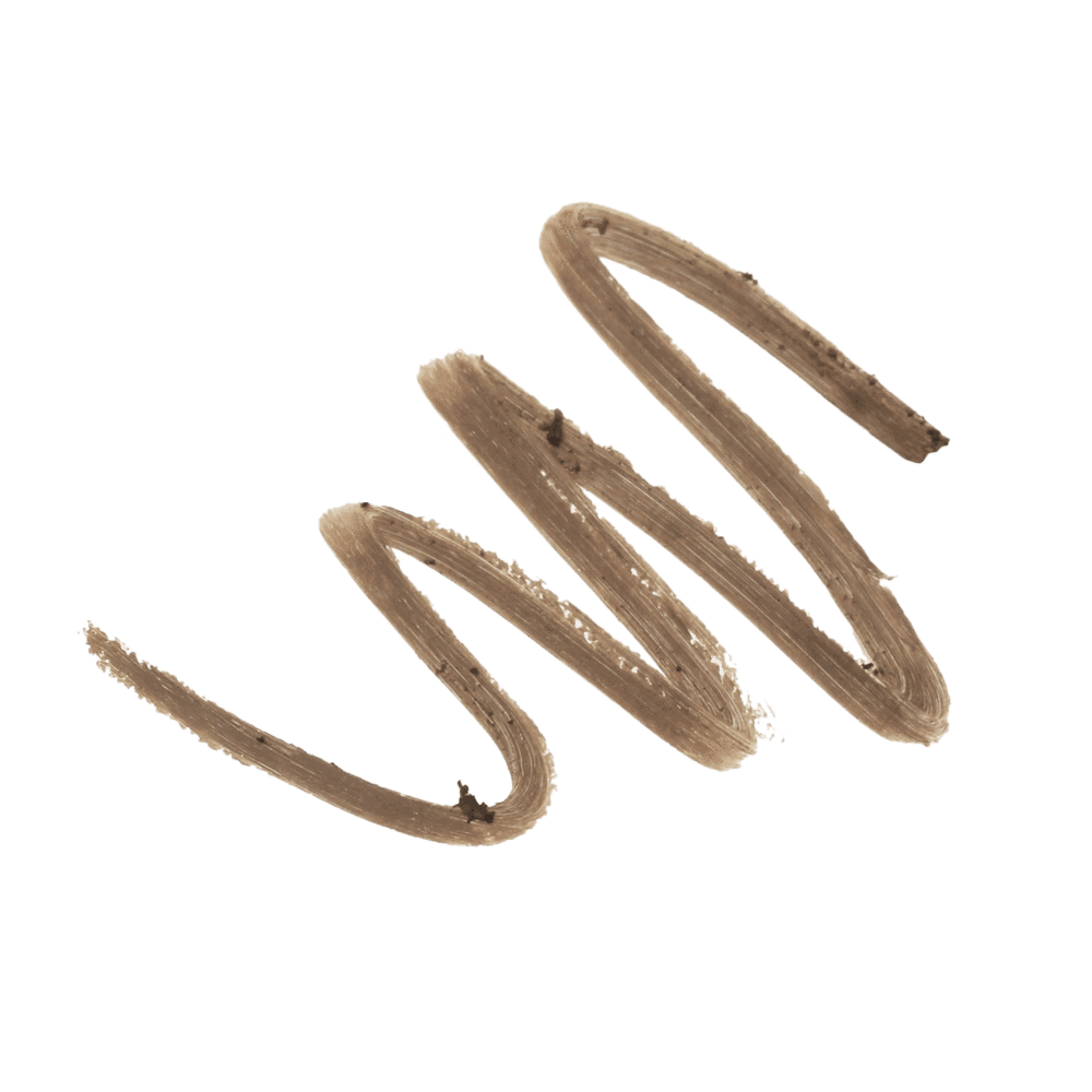 i-Groom Eye Brow Grooming Pencil and Brush - Neutral