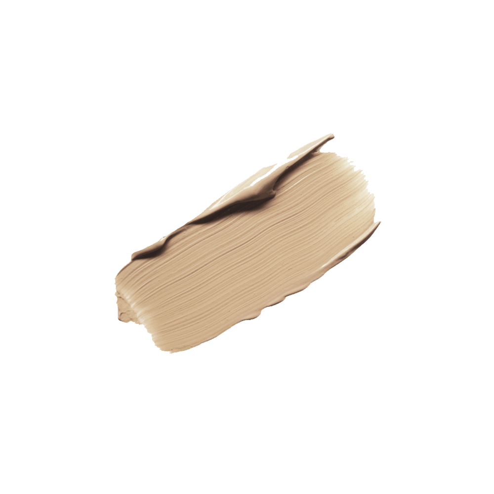 i-Conceal Brush on Fluid Concealer - Medium