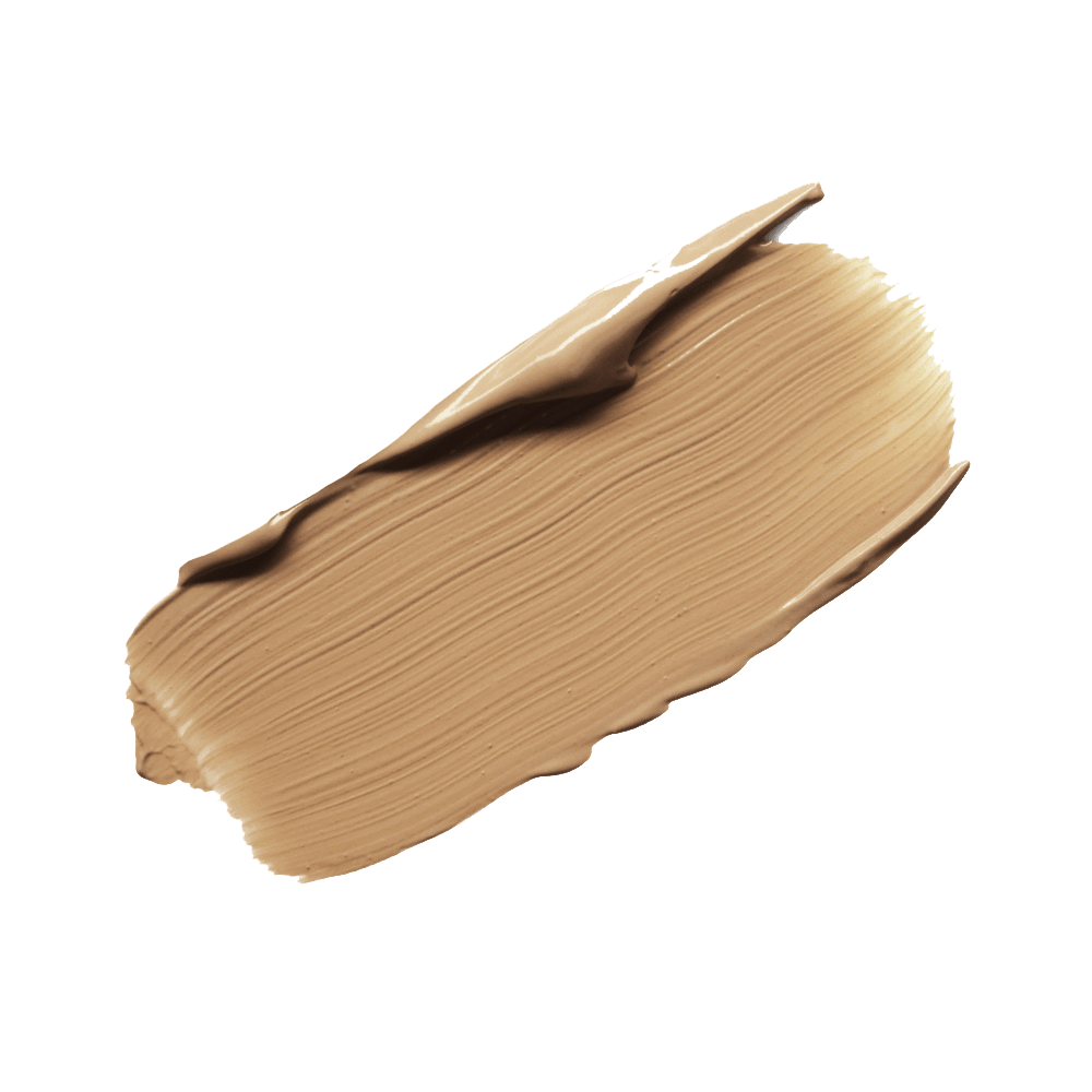 i-Conceal Brush on Fluid Concealer - Medium Dark