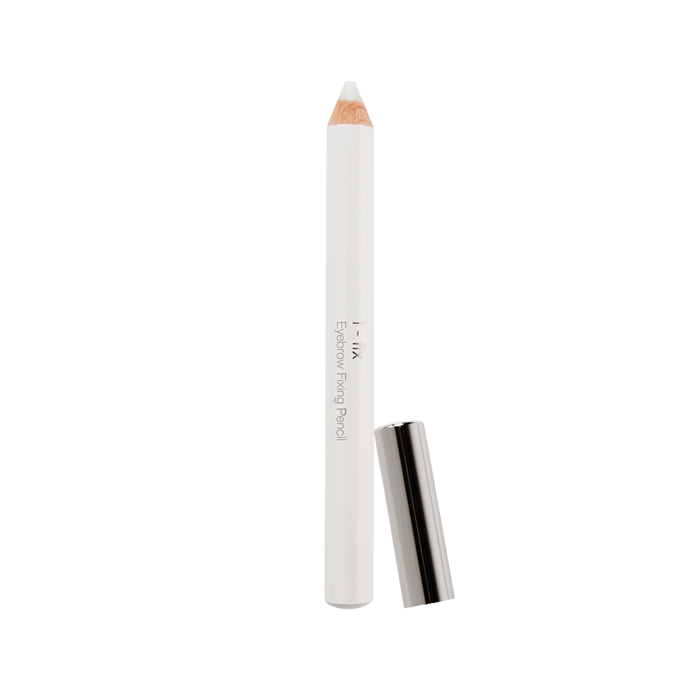 i-Fix Eyebrow Fixing Pencil