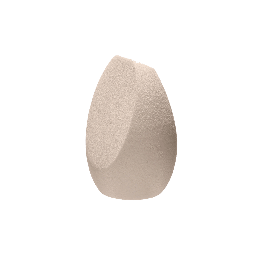 Drop of Finesse Blending Sponge