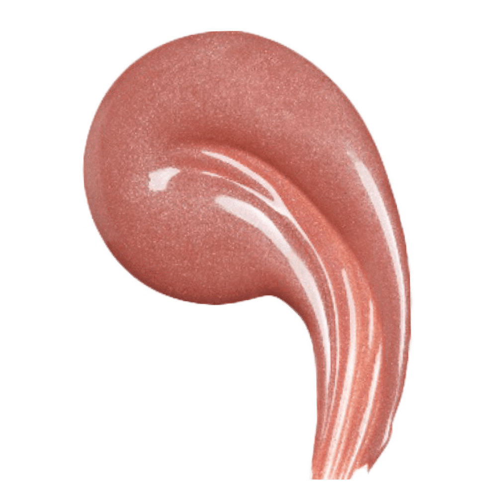 Plumping Blush Glow-Plexion - 15ml