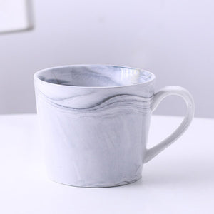 Luxury Ceramic Mug