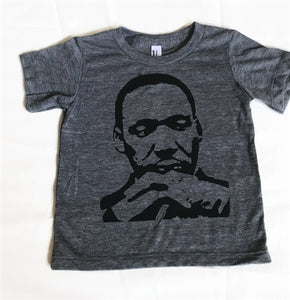 Martin Luther King Jr. Tee