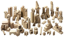 Extra Large Beech Wood Blocks by Haba