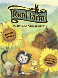 Runt Farm - Under New Management