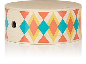 Rhythm Box Drum I