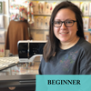 05/15 Virtual How to Machine Embroider On Your Wardrobe